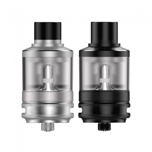 Voopoo TPP Pod 2 Clearomizer Set