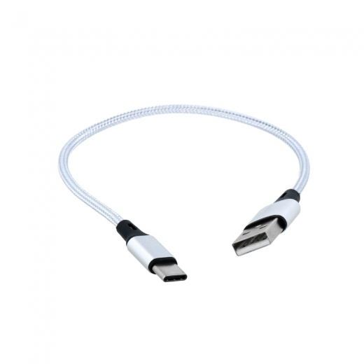 USB-C Ladekabel verschiedene Längen