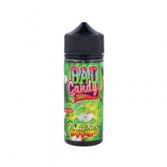 Bad Candy - Angry Apple Aroma 20ml