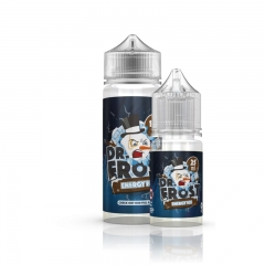 Dr. Frost Polar Ice Energy Ice 25ml & 100ml