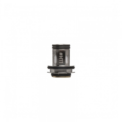 Wotofo Single Conical nexMESH Heads 0,2 Ohm 3er Pkg.